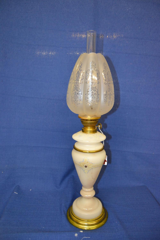 gamla lampor online